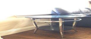 Moving sale/Furniture on sale