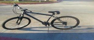 "26"" MAGNA Bike for sale"