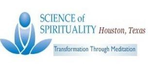 Satsang: a Spiritual Discourse with Meditation