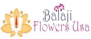 BalajiFlowersUSA