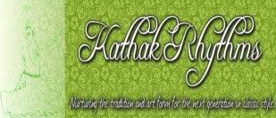 Kathak Classes in Southlake - Starting Feb 2016