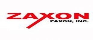 Zaxon Inc