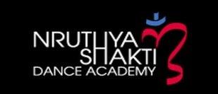 NruthyaShakti Dance Academy