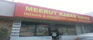 Meerut Kabob House