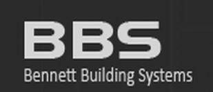 Bennett Building Systems
