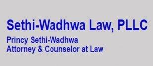 Princy Sethi-Wadhwa