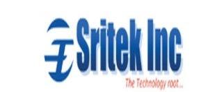 Sritek Inc