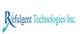 Refulgent Technologies Inc
