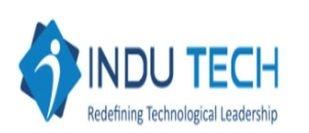 Indu Tech INC