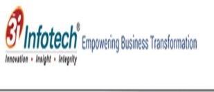 3i Infotech Inc