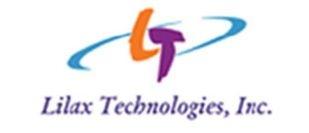 LilaxTechnologies Inc