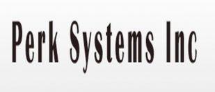 Perk Systems, Inc
