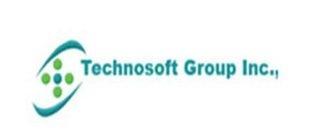 Technosoft Group Inc