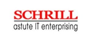 Schrill Technologies Inc