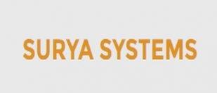 Surya Systems Inc