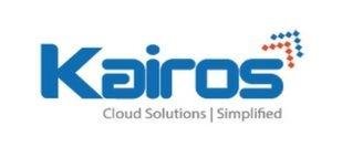 Kairos Technologies Inc