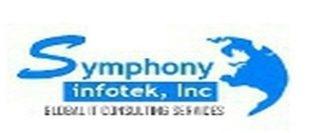 Symphony Infotek, Inc