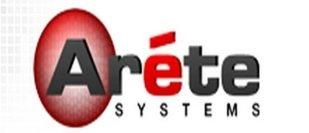Arete systems