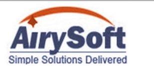 Airy Soft Inc