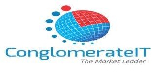 ConglomerateIT LLC