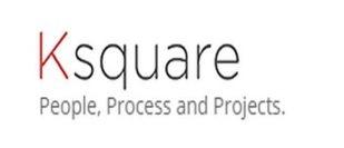 KSquare Solutions Inc