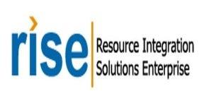 RISE Inc