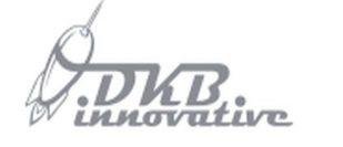 DKBInnovative, LLC