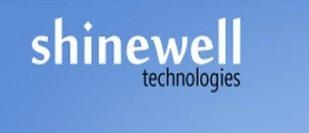 Shinewell Technologies Inc