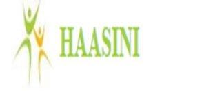HAASINI Inc