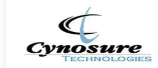 Cynosure Technologies, LLC
