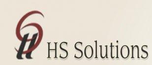 HS Solutions Inc