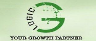 Logicgate Technologies, Inc