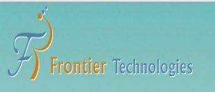 Frontier Technologies LLC