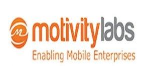 Motivity Labs Inc