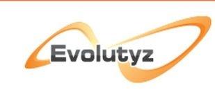 Evolutyz Corp