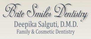 Brite Smiles Dentistry