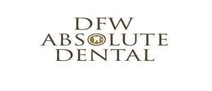 DFW Absolute Dental